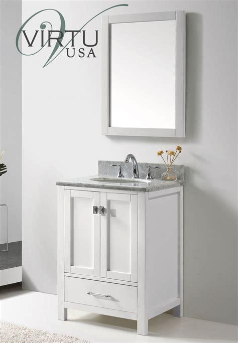 small bathroom vanity best 20 small bathroom vanities ideas on pinterest grey bathroom vanity half bathroom