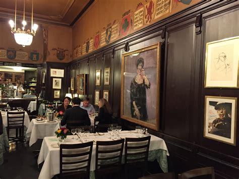 best cuisine best restaurant zurich restaurant guide out