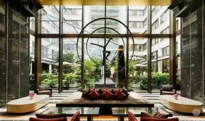 Hotel Mandarin Oriental Paris : mandarin oriental paris paris hotel ~ Melissatoandfro.com Idées de Décoration
