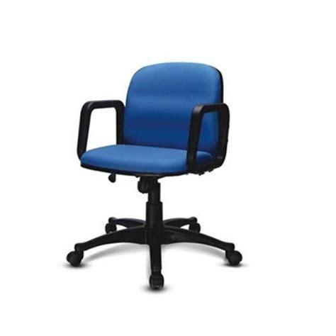 Office Chairs Godrej godrej revolving office chair rs 3200 mbtc