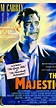 The Majestic (2001) - Plot Summary - IMDb
