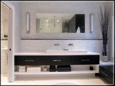 bathroom vanity ideas reasons why you should install floating bathroom vanity