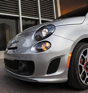 Fiat Abarth Parts by 15 Best Fiat 500 Abarth Performance Parts Images On