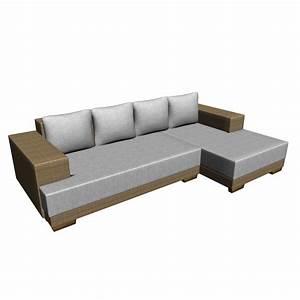 Xxl Couch U Form : xxl sofa l form details about u shaped sofa xxl leather ~ Lateststills.com Haus und Dekorationen
