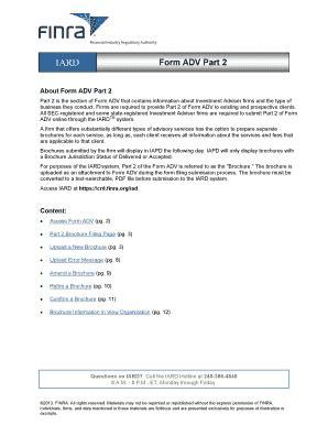 Form Pf Faq Sec by Form Adv Vocaalensembleconfianza Nl
