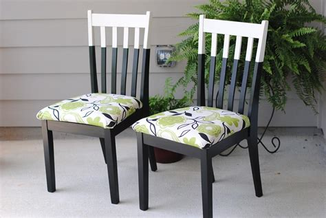 big lots table and chair sets kitchen extraordinary big lots chairs appealing table and