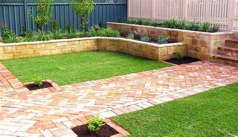 how much does a retaining wall cost best 25 retaining wall cost ideas on pinterest diy retaining wall retaining walls and wood