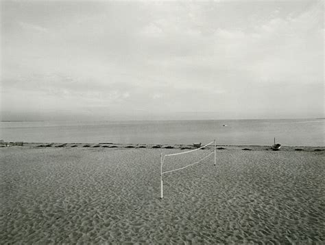 Visual Influences Series David Simonton Southern