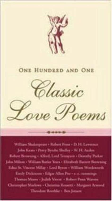 classic love quotes  poetry quotesgram