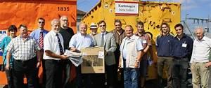 öffnungszeiten Recyclinghof Freiburg : mehr platz auf recyclinghof herbolzheim badische zeitung ~ Orissabook.com Haus und Dekorationen