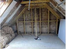 Affordable Local Carpenter Cork Drumm Carpentry