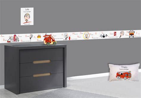 stage de cuisine pour ado frise papier peint pour chambre ado raliss com