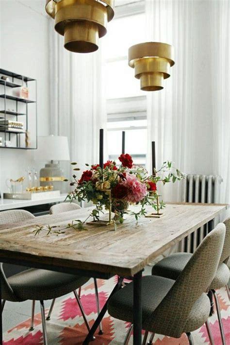 fruehlingsdeko   neue designer deko trends