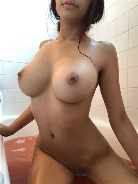 beautiful asian model with big boobs nude mauricemanar