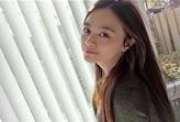 太辣惹!陳子璇校花女兒比基尼照曝光 網:太犯規啦! | 娛樂星聞 | 三立新聞網 SETN.COM