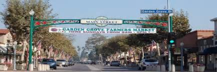 Garden Grove Ca Log garden grove ca rallypoint