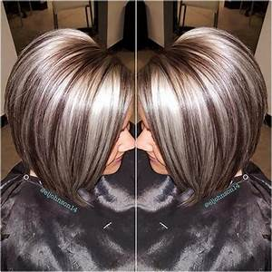 2112 best *hAiR* images on Pinterest | Hairstyles, Short ...