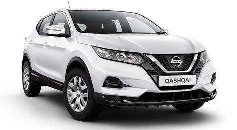 nissan qashqai acenta premium  interior nissan cars