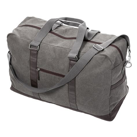 mens travel bag personalized gift  men