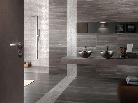 bathroom designs with grey tile 2017 2018 best cars
