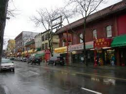 walking in the parisian chinatown hotels charm shopping in vancouver s chinatown bcpassport