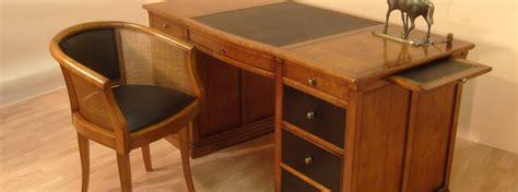 bois pour bureau bureaux et bibliothèques en bois rangement meubles bois