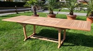 Tisch Ausziehbar Holz : gartentisch ausziehbar online bestellen bei yatego ~ Frokenaadalensverden.com Haus und Dekorationen