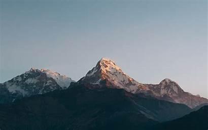 Himalayas Author