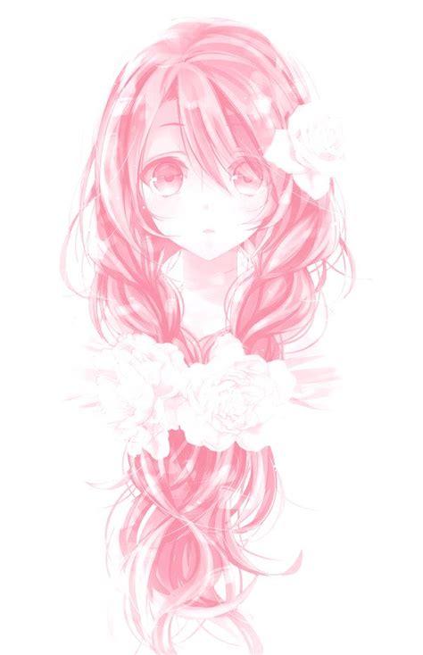 images  kawaii anime  pinterest