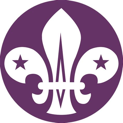 Scouts   Parish of Seacroft