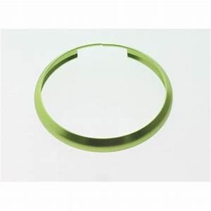 Farbe Für Aluminium : mini aluminium chromen ring f r min104 und min131 farbe gr n ~ Watch28wear.com Haus und Dekorationen