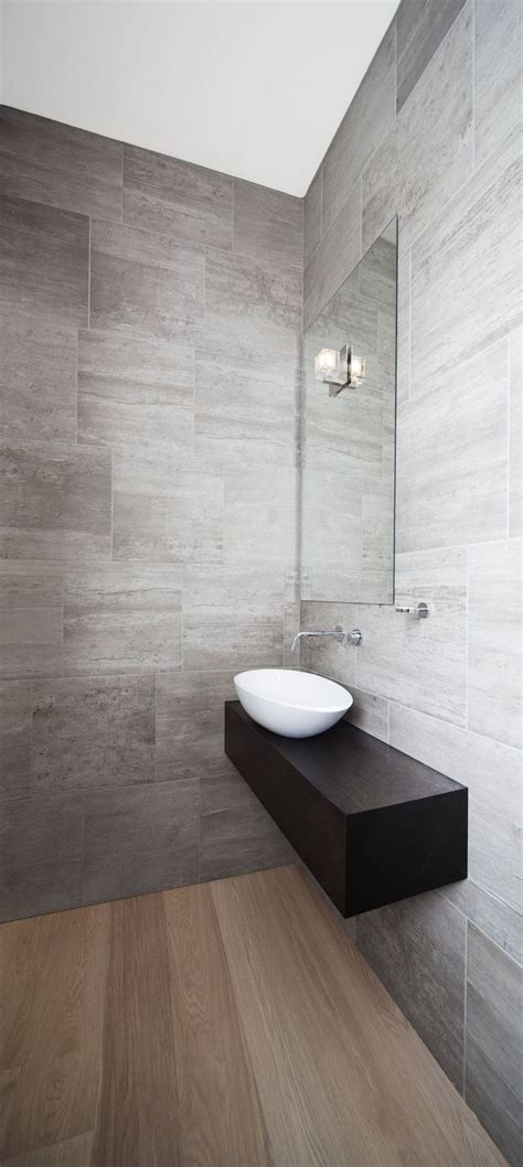 porcelanosa images  pinterest bathrooms decor