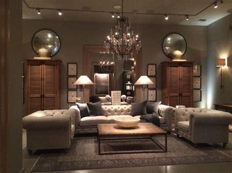 Livingroom Johnston by Pin By Katherine Johnson On Living Room Decor Living