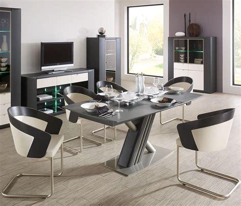 Gorgeous Modern Kitchen Tables  Designoursign