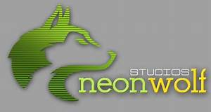 1 Web Design in Santa Monica Neon Wolf Studios