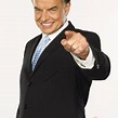 Ray Wise Biography| Profile| Pictures| News