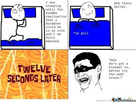 Meme Blanket - blanket by luv2laff meme center