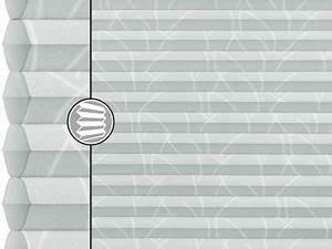 Plissee Weiss Mit Muster : bolero kadeco plissee w40161 ~ Frokenaadalensverden.com Haus und Dekorationen