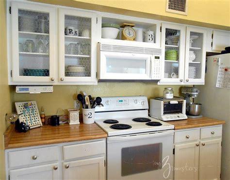 chicken wire kitchen cabinets my 3 monsters chicken wire kitchen cabinets part 2 5387