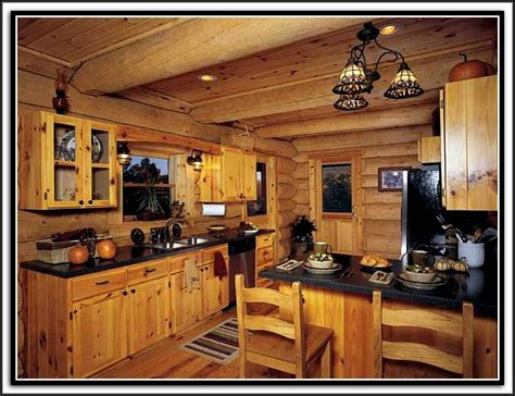 knotty pine cabinets kitchen knotty pine kitchen cabinets craigslist cabinet home 6674
