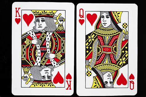king card stock  pictures royalty  images