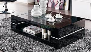 living room best modern coffee tables round wood coffee With modern square coffee table designs