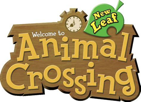 ds animal crossing  leaf hooperfr