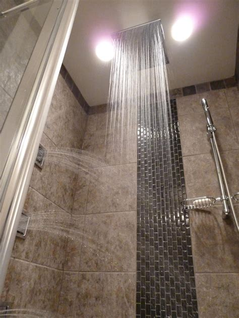 spa inspired bathroom designs bathroom trends for 2016 bathroom renovation contractor