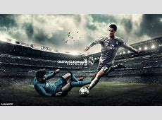 CR7 Wallpaper 75+ images