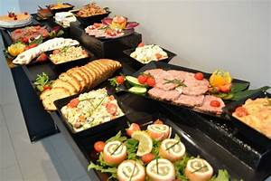 Repas 15 Personnes : buffet froid prestige bonnaire en livraison ~ Preciouscoupons.com Idées de Décoration