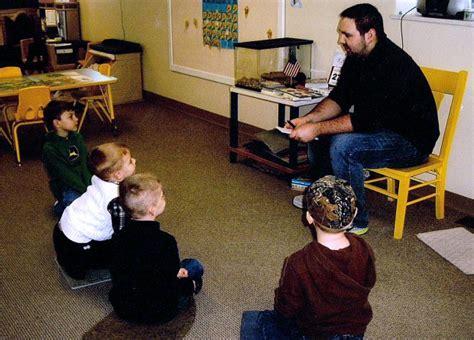 preschool to observe 30th anniversary local news 383   51e8119f7fe2c.image