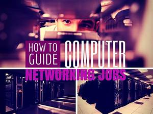 Computer Networking Archives