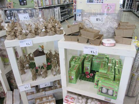 magasin article de cuisine magasin de deco de table 28 images decoration home