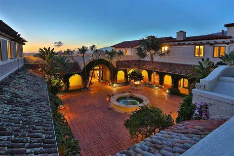 spanish style homes dallas tx spanishstylehomes hacienda style homes spanish style homes